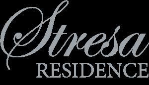 Stresa Residence